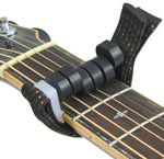 Image of Third Hand Capo